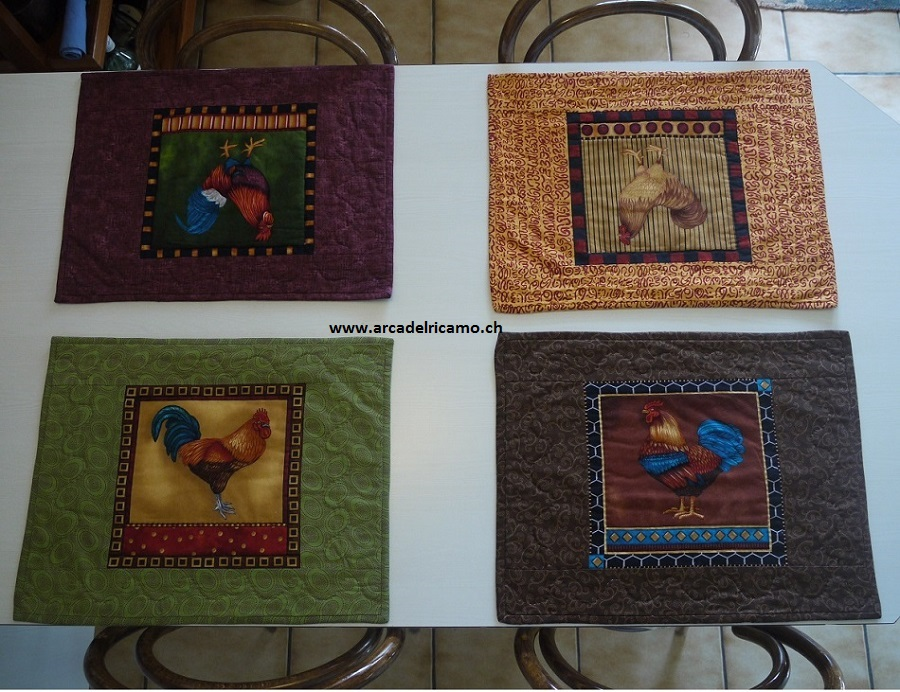 patchwork-quilt-i-miei-galli