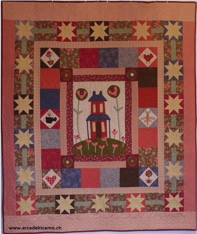 patchwork-quilt-la-mia-collinetta