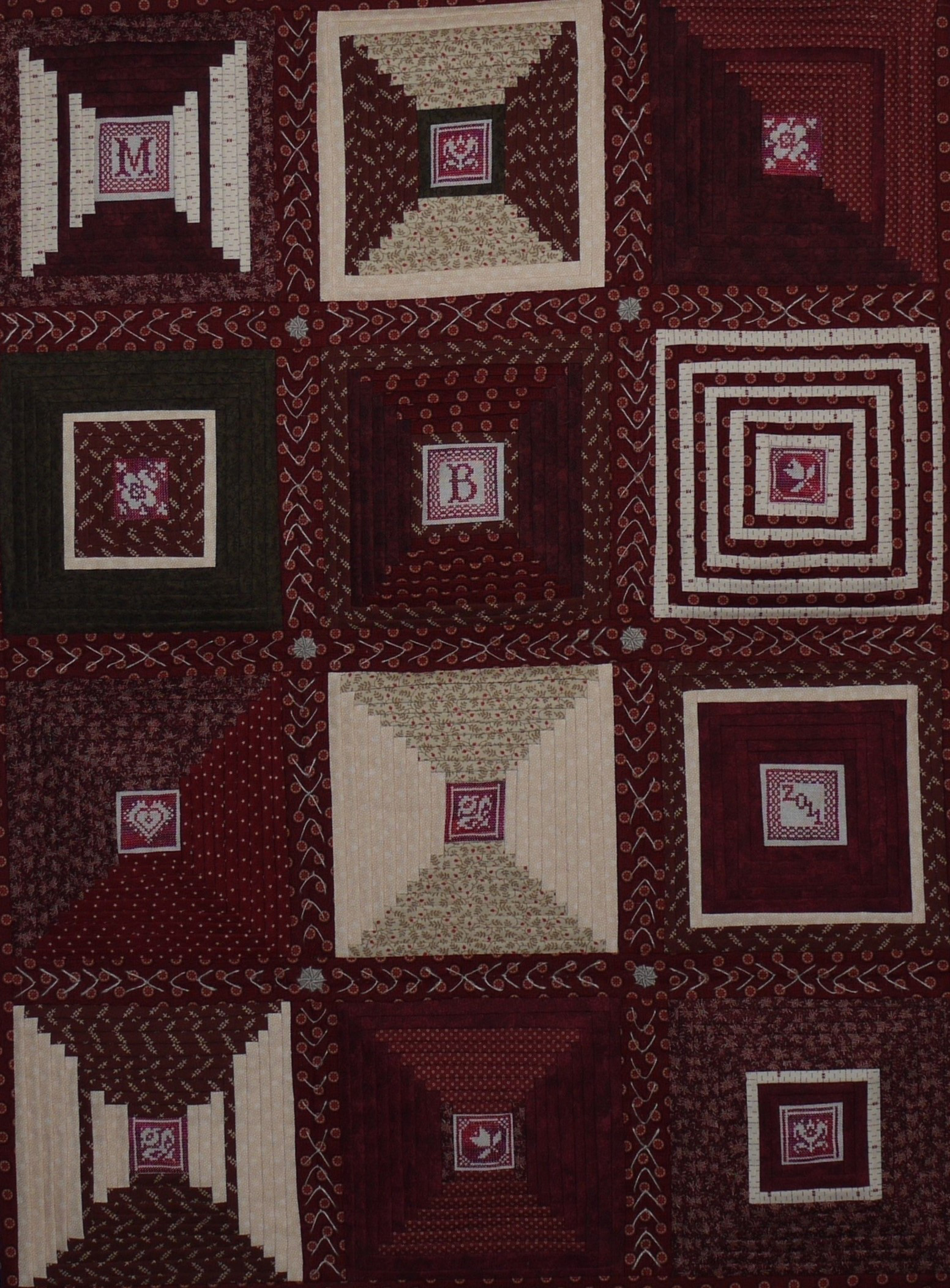 patchwork-quilt-nesso-tra-tecniche