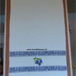 3° Asciugapiatto Codice AGBRP - Copia