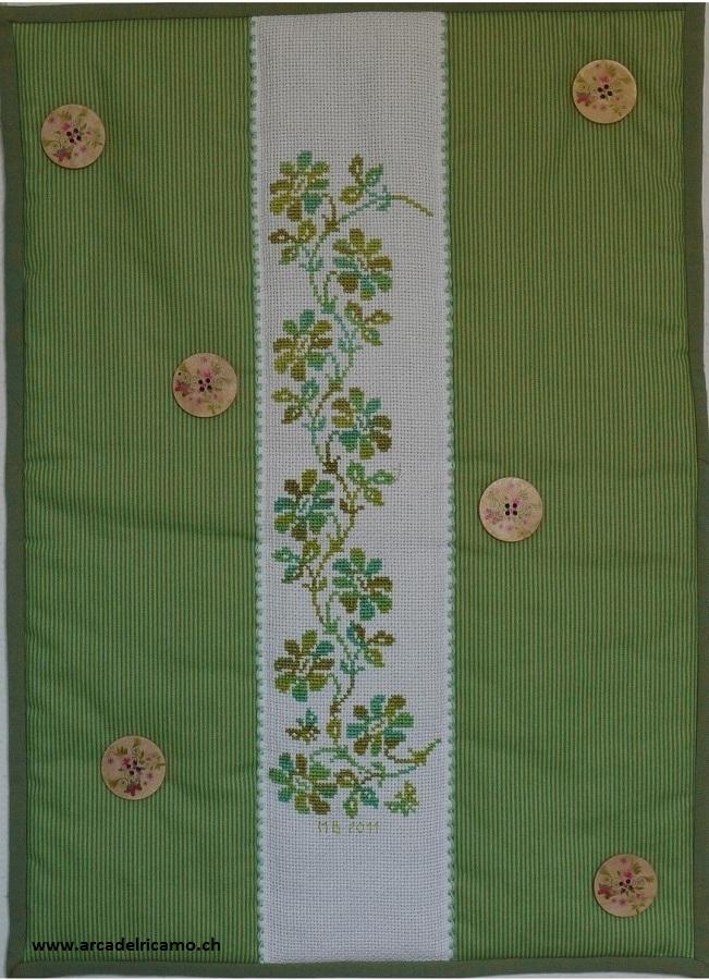 patchwork-quilt-tonalita