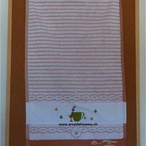 8° Asciugamano Codice APSCRC - Copia